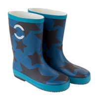 Campaign AOP wellies