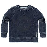 Bon Sweatshirt - Denim Medium Used