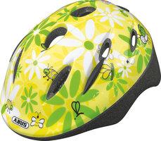 Cykelhjelm, Beetle Sun - Medium