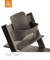 Stokke® Tripp Trapp® Baby Set™, Hazy Grey