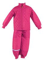 Termotøj - Mikk-Line - Pink/525