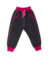 Baggy pants Sweatwear