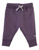Lucas Baby Sweat pants