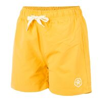 Bungo beach shorts