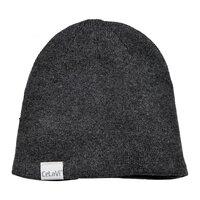 Hat - 1210 Grå