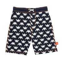 Board Shorts - Viking