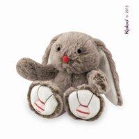 Kanin 19 cm - Cocoa