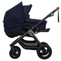 Babylift NXT90 F/B - Outdoor Navy