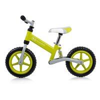 Evo Løbecykel - Grøn
