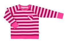 Blouse Cottonwear Stripes