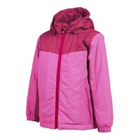 Kelli mini padded jacket