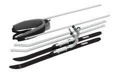 Ski Kit Til Thule Chariot