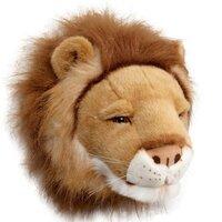 Dyretrofæ - Løve