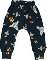 Bukser med raket