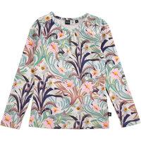 Ruth T-shirt - Nouveau/4541