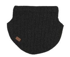 Wool - Neckwarmer