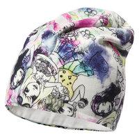 ALEXA 220 - HAT