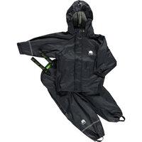 Basic Regntøj - Black 106