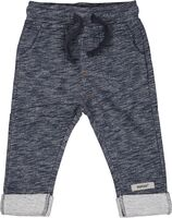 SLUB SWEAT Baby pants
