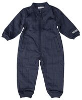 Soft Thermo Baby LS suit