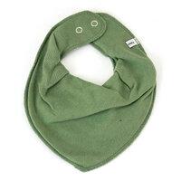 Smæk Tørklæde - Dry Green/995