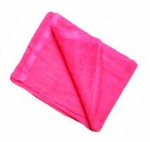 Stofble - 70x70 cm - Pink-577