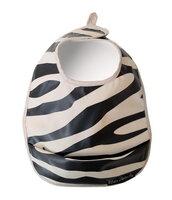 Zebra Sunshine Hagesmæk