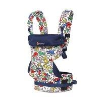 Bæresele 360 Keith Haring - Pop