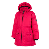 Rhoda padded jacket