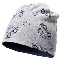 ALDO 220 - HAT