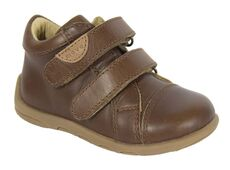 Infant - Unisex velcro shoe