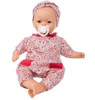 Little Baby Dukke - Liberty - 36 Cm