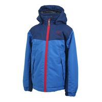 Kelli mini padded jacket