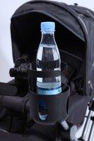 Sipp & Go, kop- & flaskeholder