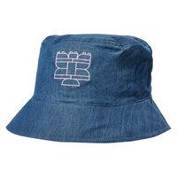 Adele 303 Hat - 9