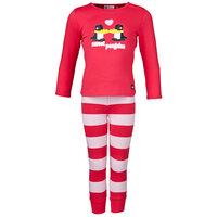 Aila 901 Pyjamas - Pink 330