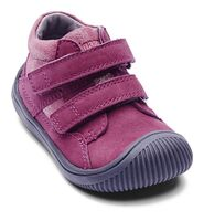 Walk Velcro