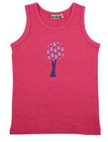 Undertrøje M. Træ - Pink 549