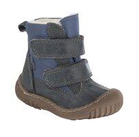 Infant - TEX boot w/velcro