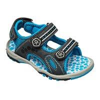 Torrance sandaler - Diva Blue