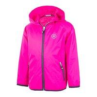 Villom light weight jacket