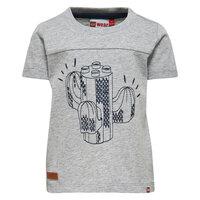 Texas 303 T-Shirt - 912