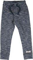 SLUB SWEAT Kids pants