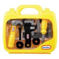 Min Første Værktøjskasse