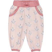 Bird pants