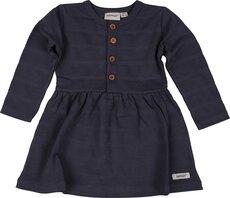 SAILOR KNIT Baby dress
