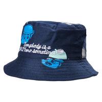 Aldo 301 Hat - 589