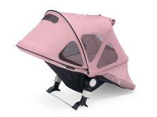 Breezy Sol Kaleche Til Buffalo - Soft Pink