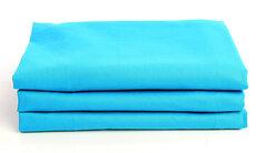 Lagen - Blå 3-pak