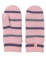 Gloves/Mittens - 00556 Peachskin